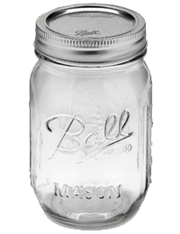200x260_product_jar_ball_reg_16oz