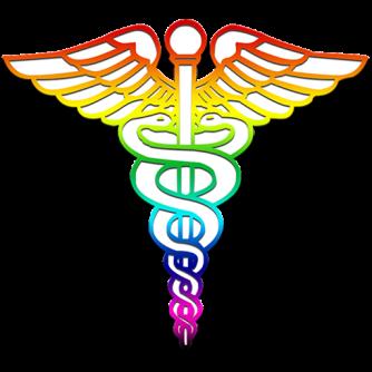 nurse-symbol-clip-art-logo-rainbow-clip-art-hss0po-clipart
